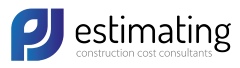 Construction Cost Consultants – PJ Estimating